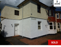 For Sale 46 Doon Avenue Dunbar Forsyth Solicitors Estate Agents