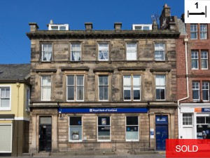 sold-107b-high-street-dunbar-eh42-1es-forsyth-solicitors-estate-agents