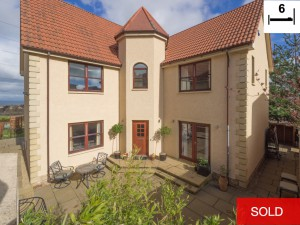 sold-11-bankpark-grange-tranent-eh33-1er-forsyth-solicitors-estate-agents