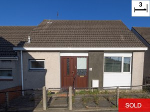 sold-11-burnside-prestonpans-eh32-9dw-forsyth-solicitors-estate-agents