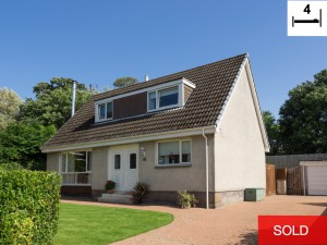 sold-20-glassel-park-road-longniddry-eh32-0ny-forsyth-solicitors-estate-agents