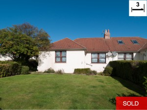 SOLD 23a Duries Park Elphinstone EH33 2LL Forsyth Solicitors Estate Agents