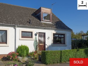 sold-4-park-view-longniddry-eh32-0lt-forsyth-solicitors-estate-agents