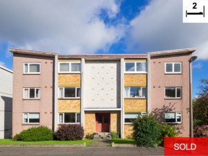 sold-49-caiystane-gardens-fairmilehead-edinburgh-eh10-6td-forsyth-solicitors-estate-agents