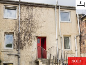 SOLD 50 Newbigging Musselburgh EH21 7AW Forsyth Solicitors Estate Agents