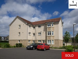 sold-58-toll-house-gardens-tranent-eh33-2qq-forsyth-solicitors-estate-agents