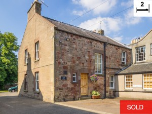 sold-bank-house-high-street-gifford-eh41-4qu-forsyth-solicitors-estate-agents