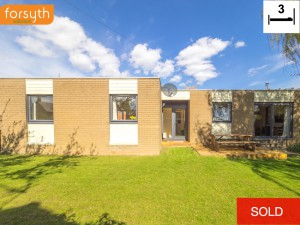 SOLD The Orchard, Knockenhair Road, DUNBAR, EH42 1BA Forsyth Solicitors Estate Agents
