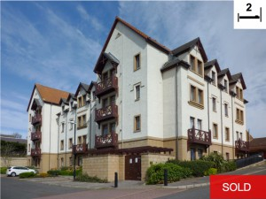 sold-27-muirfield-apartments-gullane-eh31-2hz-forsyth-solicitors-estate-agents