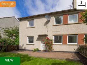 VIEW 102 Lochbridge Road North Berwick EH39 4DP Forsyth Solicitors Estate Agents