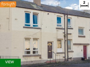 VIEW 22 Park View Newcraighall Musselburgh EH21 8RP Forsyth Solicitors Estate Agents