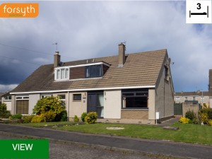 3  Mucklets Crescent Musselburgh Overs over £230,000