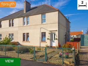 VIEW 6 Glenburn Road North Berwick EH39 4DH Forsyth Solicitors Estate Agents