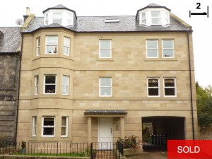 Forsyth Solicitors Estate Agents Haddington East Lothian