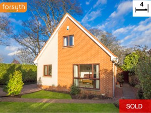 sold 1 old dean road, longniddry eh32 0qy forsyth solicitors estate agents