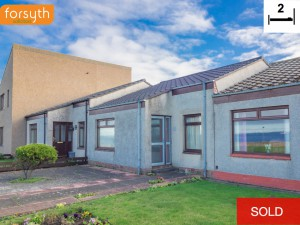 SOLD 53 Links View, Port Seton EH32 0EZ Forsyth Solicitors Estate Agents