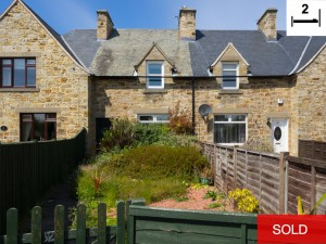 sold-32-st-germains-terrace-macmerry-east-lothian-eh33-1qb-forsyth-solicitors-estate-agents