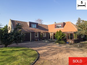 sold-the-long-barn-west-east-saltoun-eh34-5du-forsyth-solicitors-estate-agents