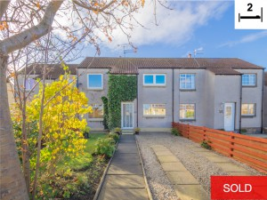 sold-45-moffat-road-ormiston-eh35-5jx-forsyth-solicitors-estate-agents